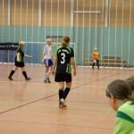 Damenturnier_lauscha_201304