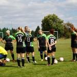 Spiel-Jagdshof-Steinach-201301