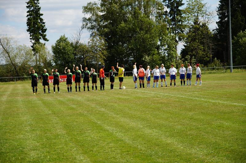 Spiel-Jagdshof-Steinach-201302