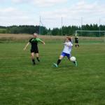 Spiel-Jagdshof-Steinach-201308