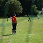 Spiel-Jagdshof-Steinach-201310