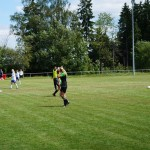 Spiel-Jagdshof-Steinach-201311