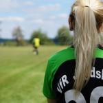 Spiel-Jagdshof-Steinach-201314