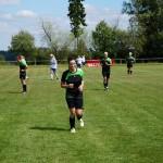 Spiel-Jagdshof-Steinach-201315