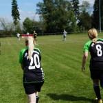 Spiel-Jagdshof-Steinach-201316