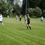Spiel-Jagdshof-Steinach-201318
