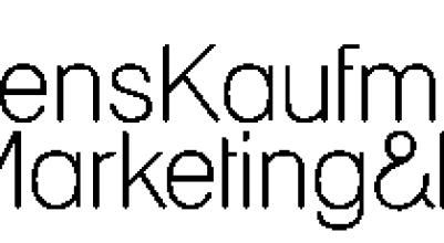 Werbeagentur Sonneberg