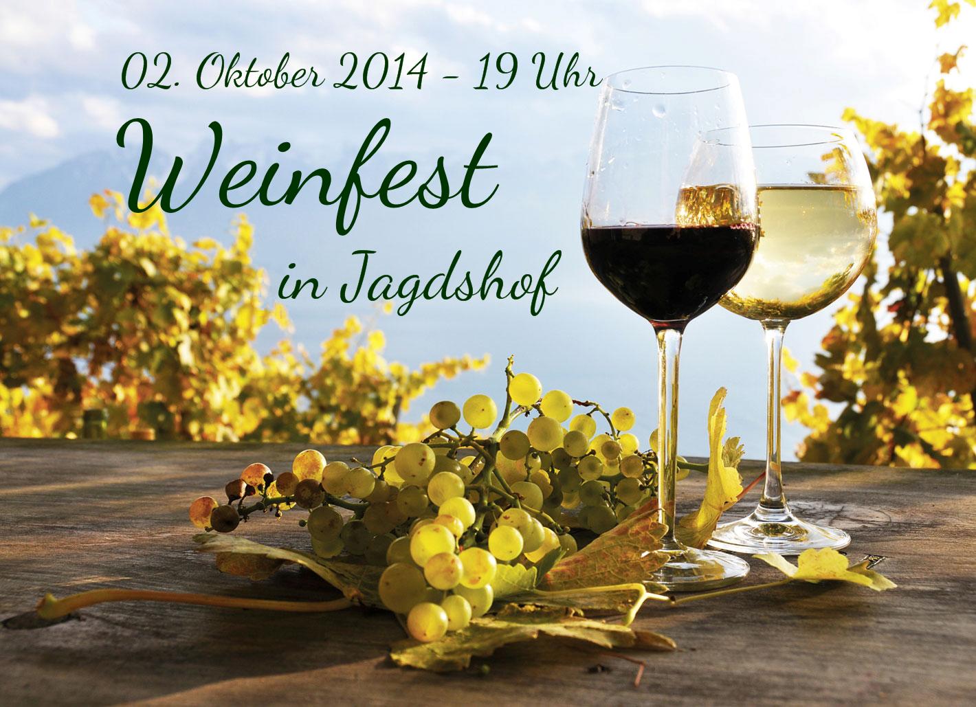 Weinfest_Jagdshof_Datum