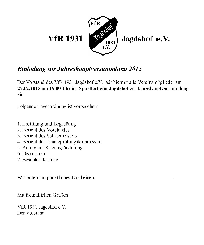 Einladung_Jahreshauptversammlung_2015