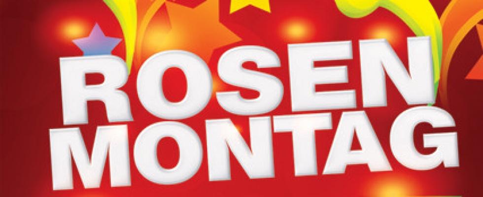 rosenmontagsparty-431515