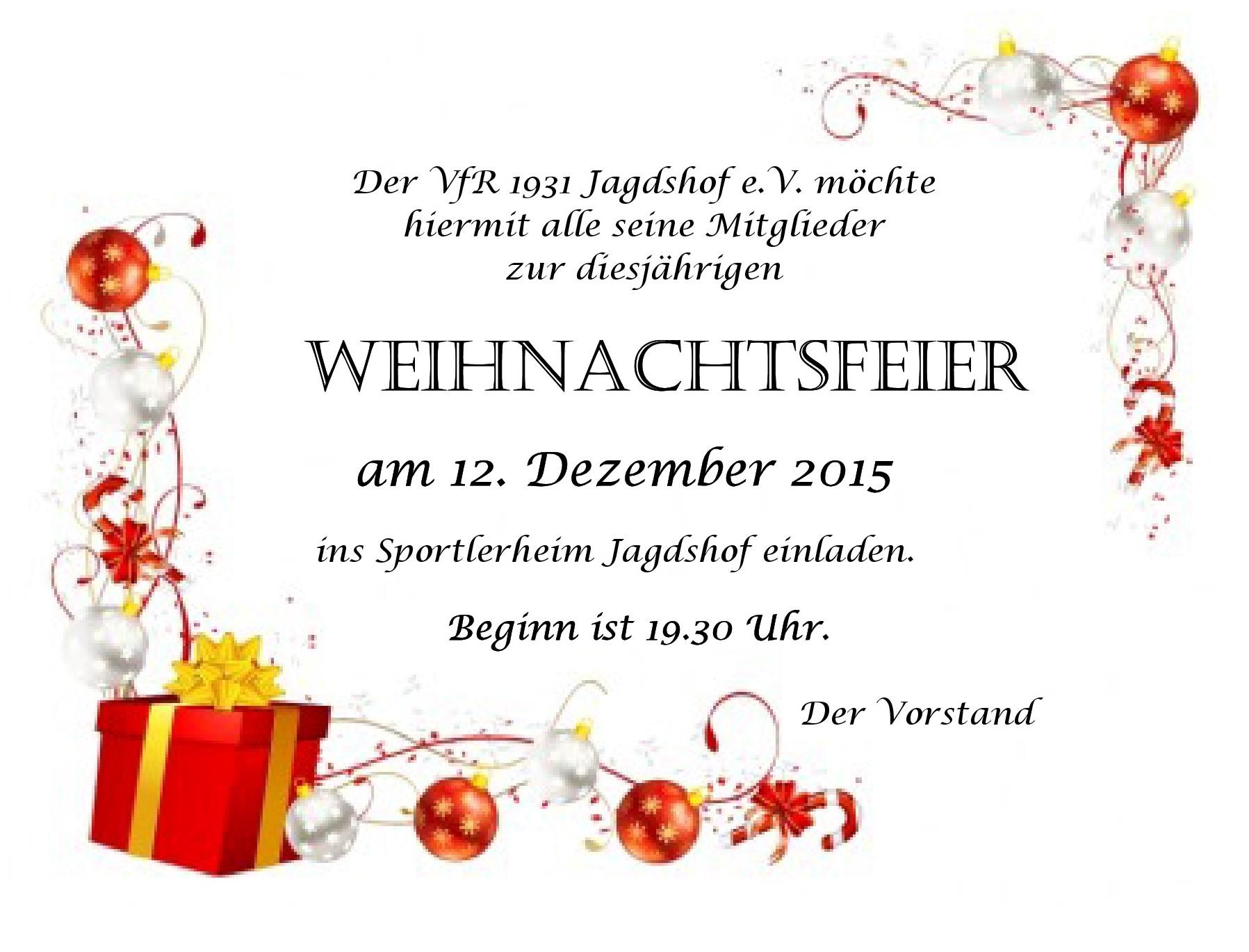2015_Einladung_Weihnachtsfeier_Amtsblatt