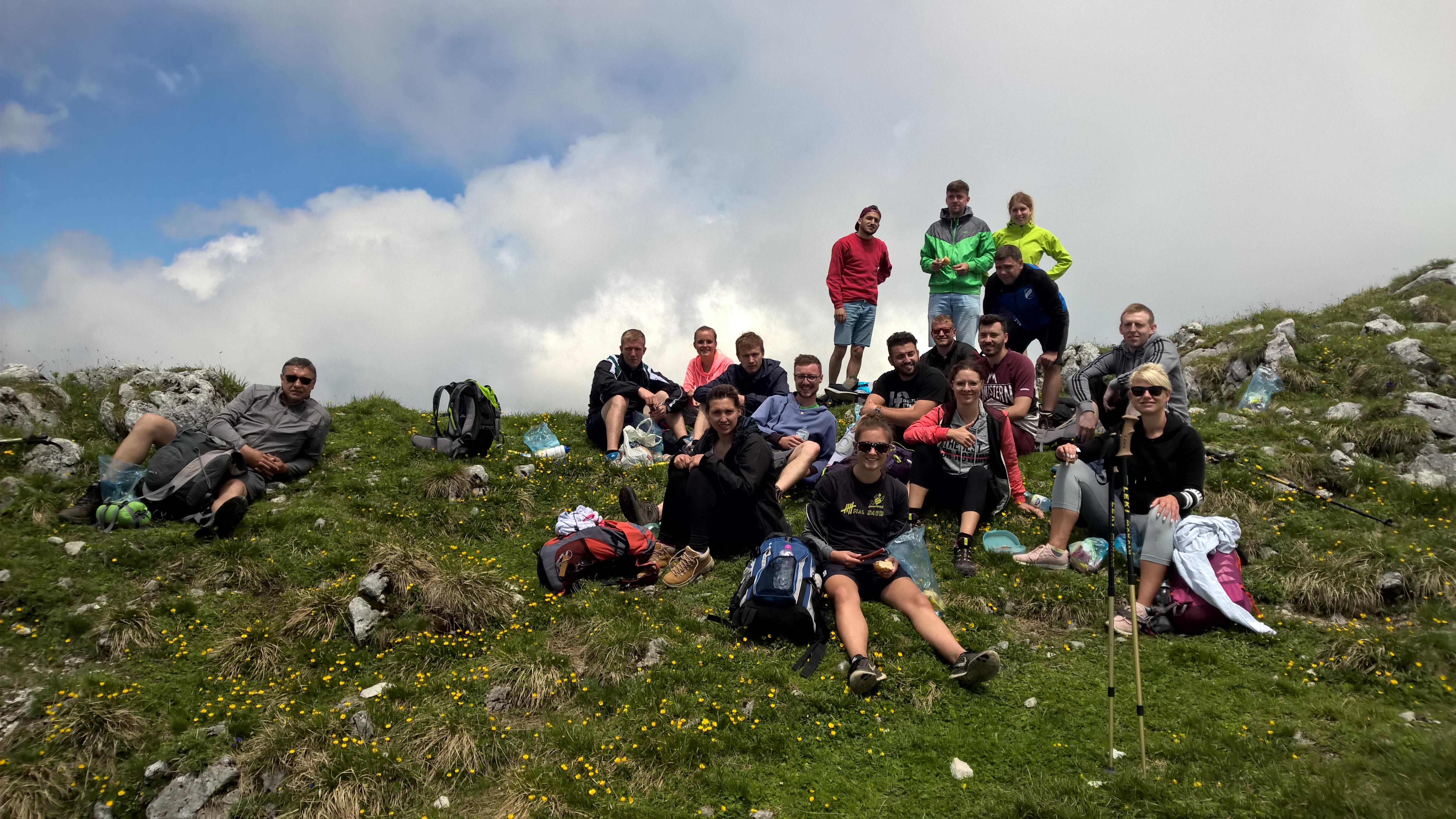 2017-06_VfR_Jagdshof_Bergtour