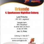 Urkunde_LFritsche_Night_Run_Coburg