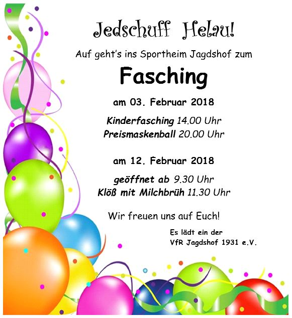 2018_Fasching_Flyer_GB